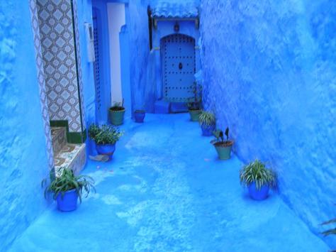 Volim plavo - Page 4 P307377-morocco-blue_alley