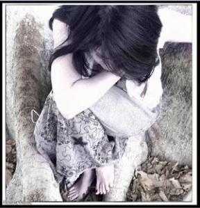 sad_girl2